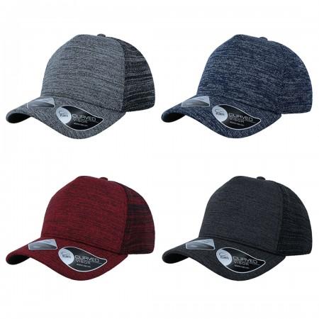 Gorras personalizadas y sombreros publicitarios