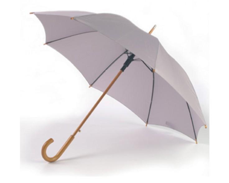 Paraguas publicitarios personalizados con logo