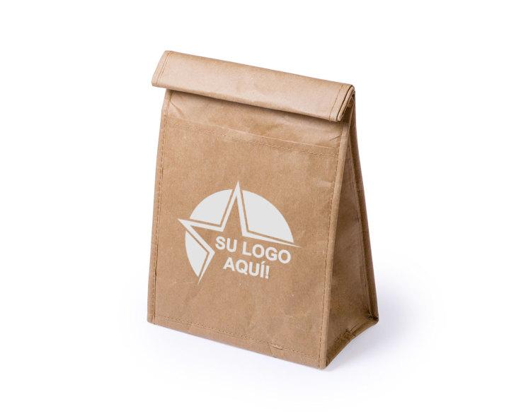 Regalos ecológicos para merchandising