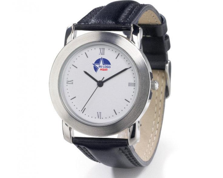 Relojes para personalizar y regalar