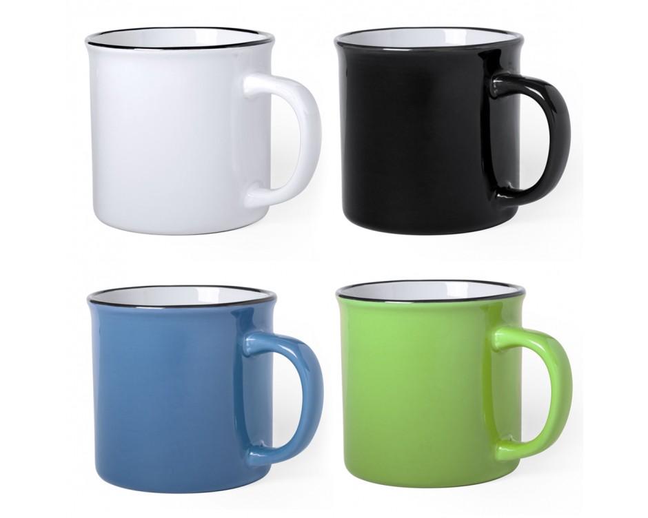 Tazas personalizadas originales y vasos