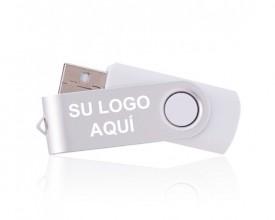 PROMO USB 16 GB