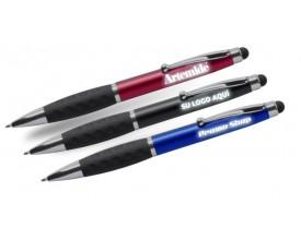 Light pen regalo publicitario
