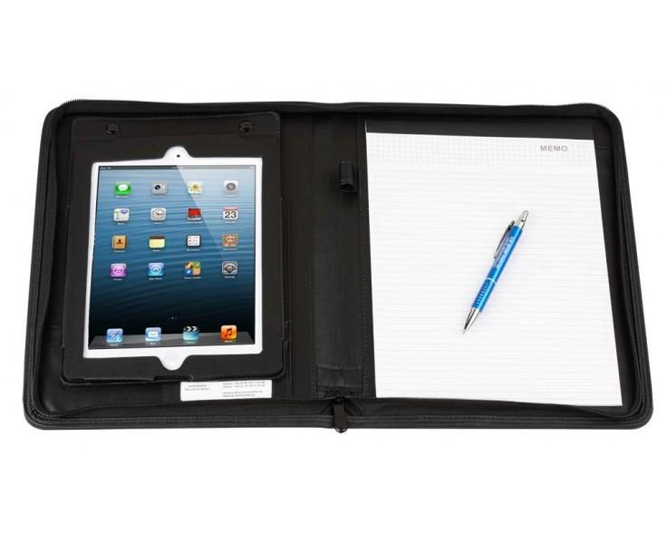 Carpeta para Tablet