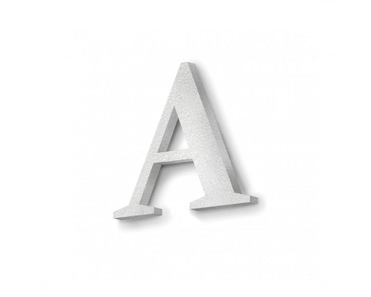 letras de corcho para eventos