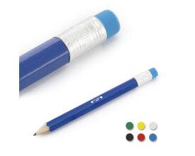 producto promocional para empresas, lápiz