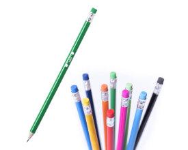 Producto promocional, lápiz
