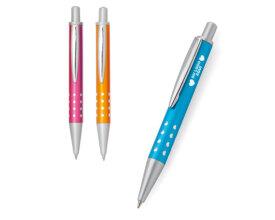 compra regalo publicitario para empresas bolígrafo