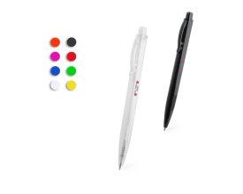 bolígrafo personalizado para empresas