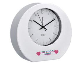 Merchandising publicitario para empresas, Reloj de Mesa