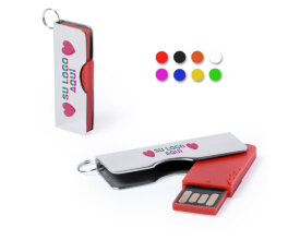 Memoria USB Personalizada para empresas