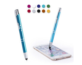 merchandising publicitario para empresas bolígrafo