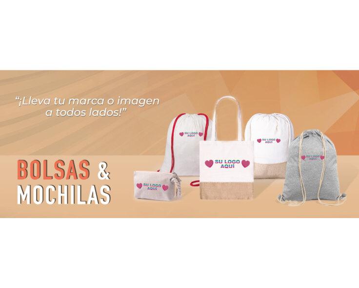 https://www.promo-shop.es/mini-packs.html