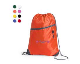 mochila personalizada para empresas