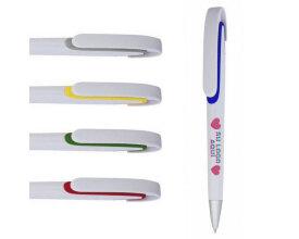 compra bolígrafo promocional para empresas