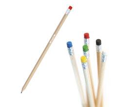 producto personalizado para empresas, lápiz