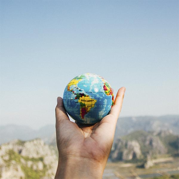 tips para una empresa eco-friendly