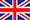 Productos promocionales en Inglaterra