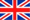 expertos en Regalo promocional en Inglaterra