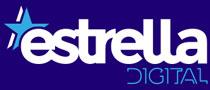 artículo estrella digital sobre productos publicitarios