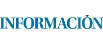 artículo diario información publicitarios personalizados con logotipo impreso