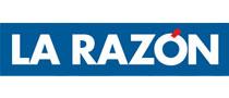 artículo diario La Razón regalos de empresa originales