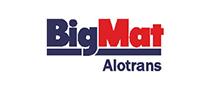 Taza personalizada cono regalo económico promocional para Big Mat