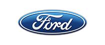 Linterna led personalizada como artículo de merchandising barato para Ford