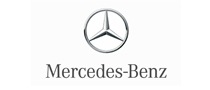 Altavoz bluetooh personalizado con logo como regalo promocional para Mercedes Benz
